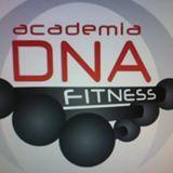 Academia Dna Premium Santa Rita - logo