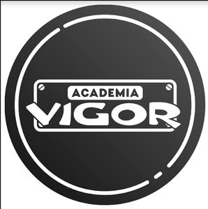 Academia Vigor