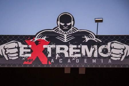 Extremo Academia -