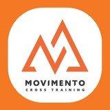 Movimento Cross Training - logo