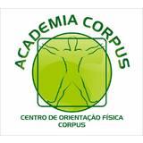 Academia Corpus - logo