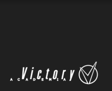 Academia Victory -