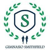 Gimnasio Smithfield - logo