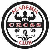 Academia Wa Cross Club - logo