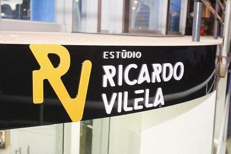 Estudio Ricardo Vilela -