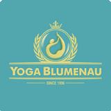 Yoga Blumenau - logo