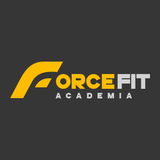 Force Fit - logo