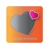 Metodo Fenomeno - logo