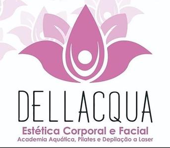 Academia Della Acqua