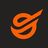 Orenz Academia - logo