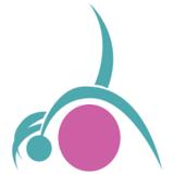 Portela Studio De Pilates - logo
