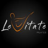 Levitate Estudio De Pilates - logo
