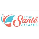 Studio Santé Pilates - logo