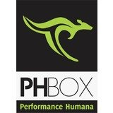 Ph Box - logo