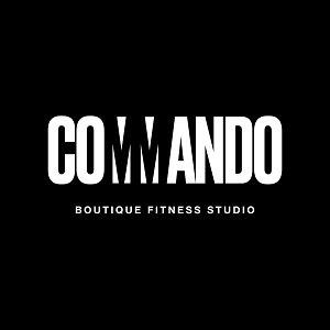 COMMANDO SANTA FE (SAMARA) -