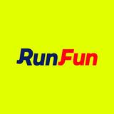 RunFun - USP - logo