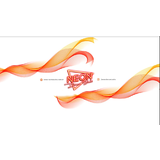 Neon Dance Studio - logo