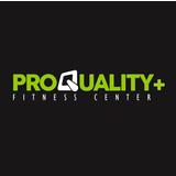 ProQuality Palhoça - logo