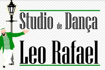 Studio Dança Léo Rafael -