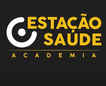 Estação Saúde Academia - Ceilândia Sul
