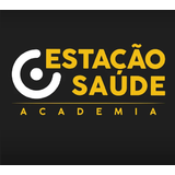 Academia Estação Saúde - Sudoeste - logo