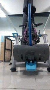 Tri Bike & Run -