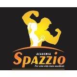 Academia Spazzio - logo