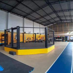 Rio Body Club Academia Ltda