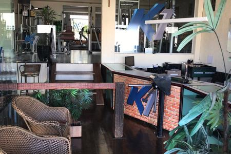 Studio K1