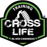 Cross Life Pq Dos Camargos - logo