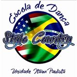 Stylo Country Itaim - logo