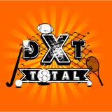 Deporte Total Saavedra - logo