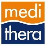 Essentials Medithera - logo
