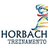 Horbach Running - logo