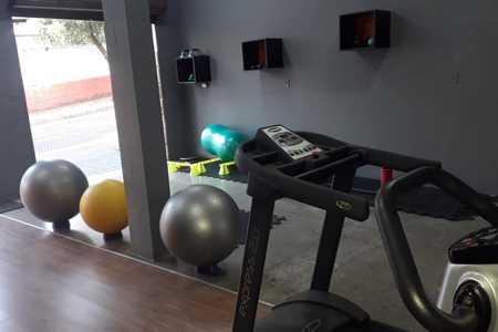 Fisiocoop -
