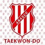 Entrenamientos Club Añasco - logo