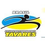 Equipe Tavares - logo