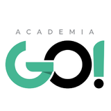 Academia Go - logo
