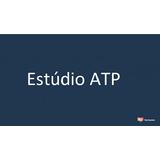 Estúdio Atp - logo