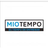 Mio Tempo Villa Crespo - logo