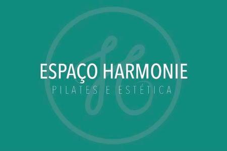 Espaço Harmonie Pilates