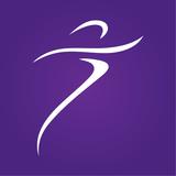 Sw Melo Studio Pilates - logo
