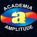 Academia Amplitude - logo
