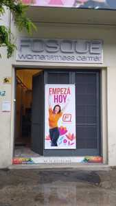Fosque Women Fitness Clubs San Martin