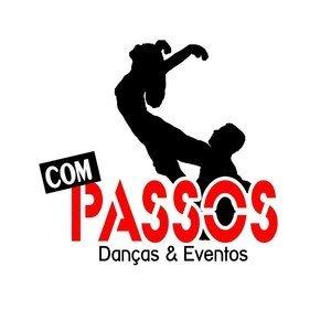 Compassos Danças & Eventos