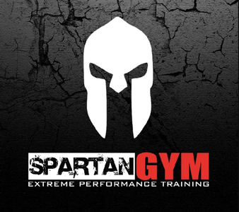 Academia Spartan Gym -