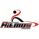 Academia Ritmus - logo