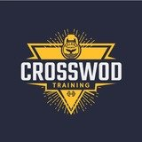 Crosswod Sports - logo