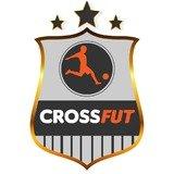 Crossfut Vila Galvão - logo