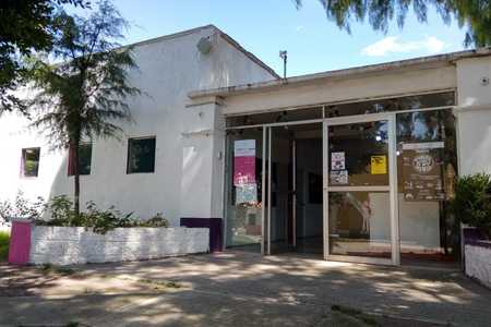 Escuela Taekwondo Kyeongju Onofre Cuautitlán BB